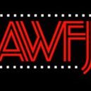 AWFJ Announces 2014 EDA Awards Schedule