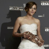 Why Kristen Stewart's César Win Reboots Her Career
