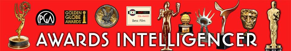 Awards Intelligencer