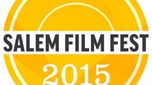 salemfilmfest2014logo-300x168