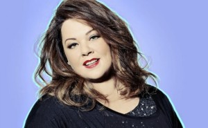 Yes, This Is Melissa McCarthy