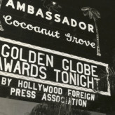 Golden Globes Noms Make You Wake Up At 5:15 AM PST, That's Show Business