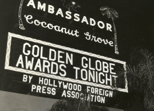 Golden Globes Noms Make You Wake Up At AM PST Thats Show - 5 stages everyone goes waking