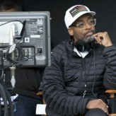 Spike Lee's CHI-RAQ: The Most Inventive & Poignant Film of The Year