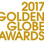 globes 2017
