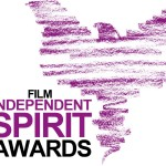 Women Receive Two of Three Filmmaker Grants from the Independent Spirit Awards