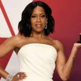 African-American Women Winners Make History at 91st Oscars – Lana K. Wilson-Combs reports