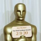 Oscars 2020 Primer and Predictions – Susan Granger reports