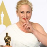 Oscars and Movies and Targeting Millennials — Michelle McCue comments
