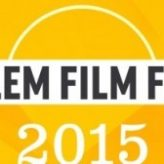 EDA Awards @ Salem Film Fest 2015
