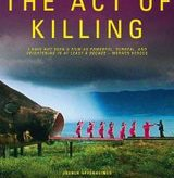 Movie Review: The Act of Killing