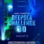 deepsea poster art