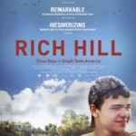 Documentaries in Theaters, August 2014 – Part One