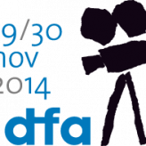IDFA, aka Iternational Documentary Film Festival Amsterdam – An Overview