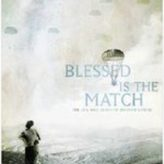 Movie Review – BLESSED IS THE MATCH: THE LIFE AND DEATH OF HANNAH SENESH