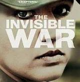 Movie Review: THE INVISIBLE WAR