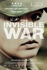 invisible-war-poster-art