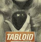 Review: TABLOID on DVD