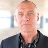 NORDISK PANORAMA Names New Director