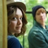 Olivia Cooke Talks ME AND EARL AND THE DYING GIRL, Roles for Women and Amy Winehouse (Exclusive, Uncut Audio Interview)