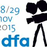 All about IDFA, For Those Who Don't Already Know