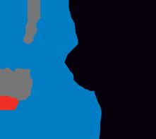 IDFA-logo-2015-light-outline