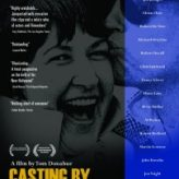 Casting By… – Documentary Review