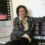 Margot Benacerraf on ARAYA, Documentaries and the Sun as a Protagonist