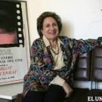 Margot Benacerraf on ARAYA, Documentaries and the Sun as a Protagonist