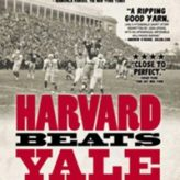 Harvard Beats Yale 29-29 – Movie Review