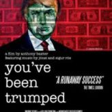 Documentary Review: YOU'VE BEEN TRUMPED