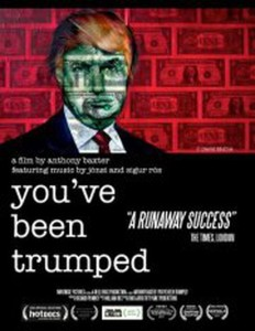 youve-been-trumped-poster