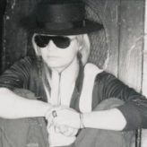 Movie Review – AUTHOR: THE JT LEROY STORY