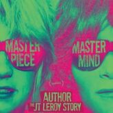 Movie Review: AUTHOR: THE JT LEROY STORY