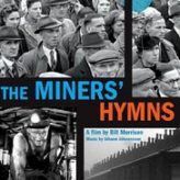 Movie Review: Bill Morrison's THE MINER'S HYMNS
