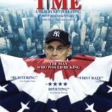 Movie Review: GIULIANI TIME
