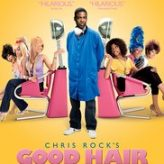 Movie Review: GOOD HAIR