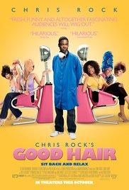 good-hair-poster
