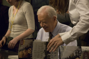 jimmy-carter-book