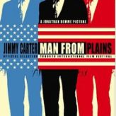 Documentary Review: JIMMY CARTER MAN FROM PLAINS (2007)