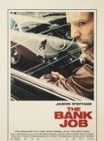 roger-donaldson-the-bank-job-poster