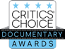 Critics Choice Documentary Awards 2016