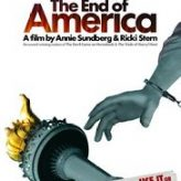 Documentary Review: THE END OF AMERICA