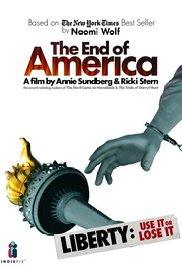 end-of-america-poster