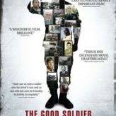 Documentary Review: THE GOOD SOLDIER