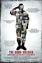 good-soldier-poster