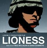 Documentary Review: LIONESS