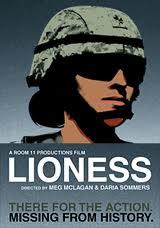 lioness-poster-art