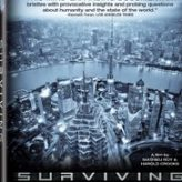 Documentary Review: SURVIVING PROGRESS
