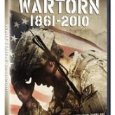 Documentary Review: WARTORN 1861-2010